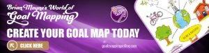 Goal Mapping Skapa